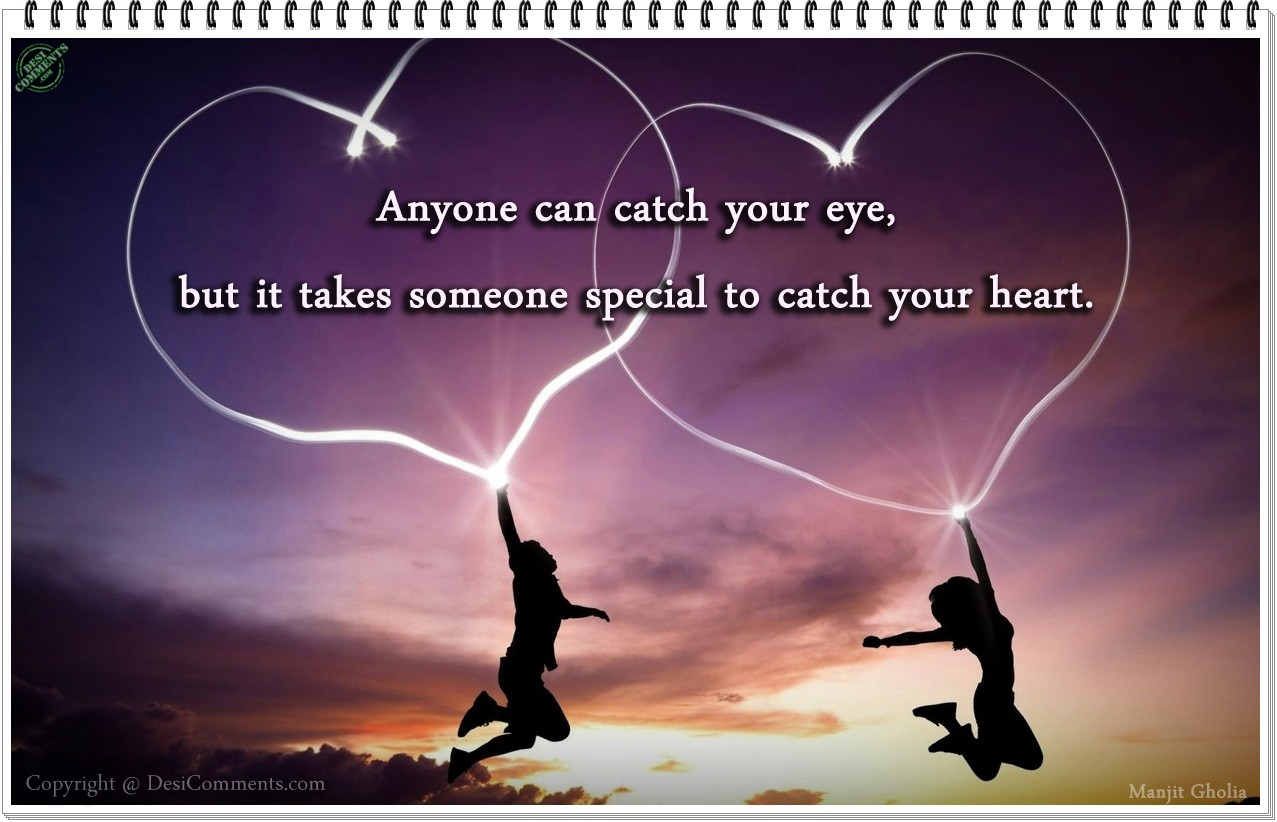 Waiting For Someone Special Quotes. QuotesGram  Waiting For Som...