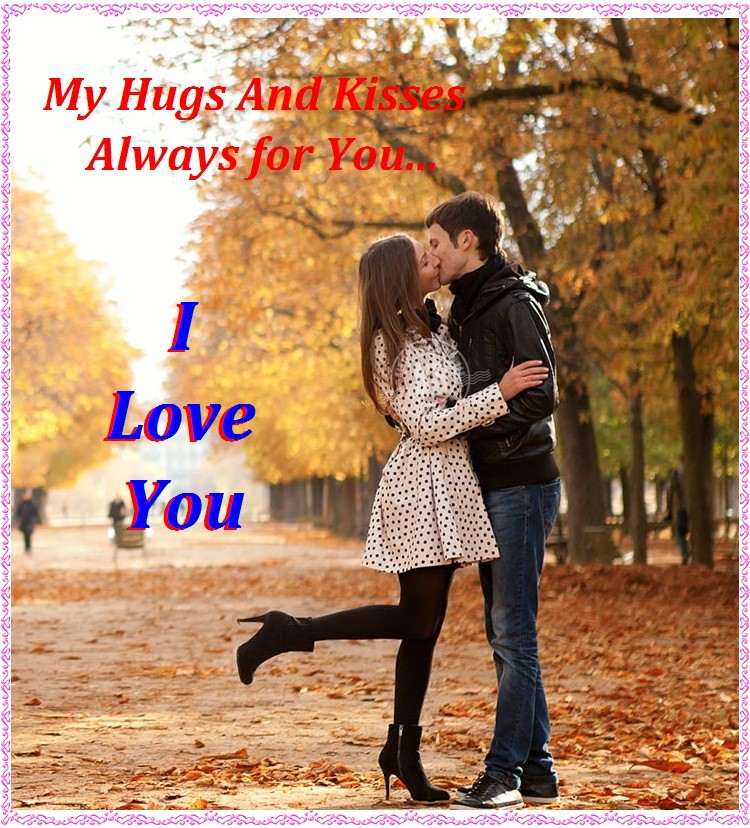 love pictures images graphics page 486