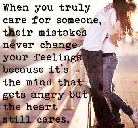 awesome love quotes