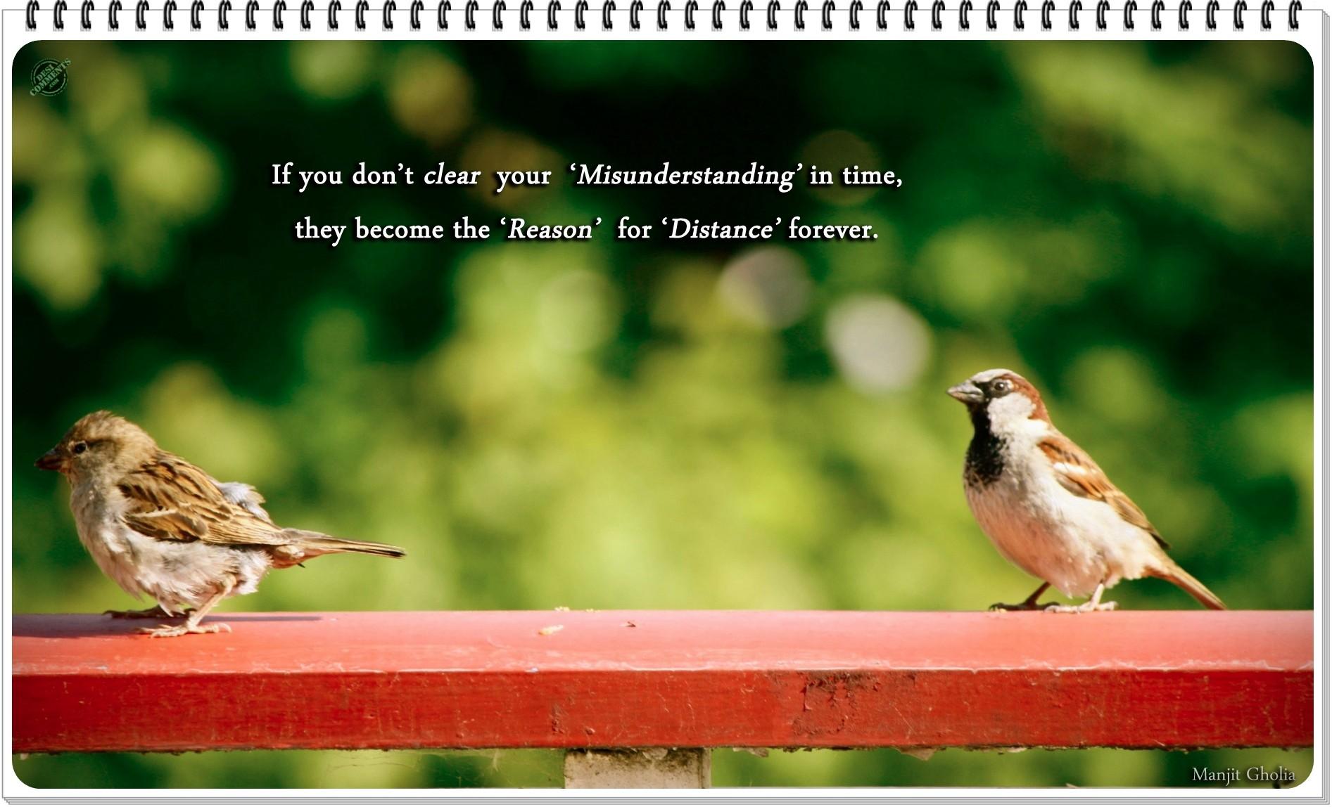 Misunderstanding Desicommentscom