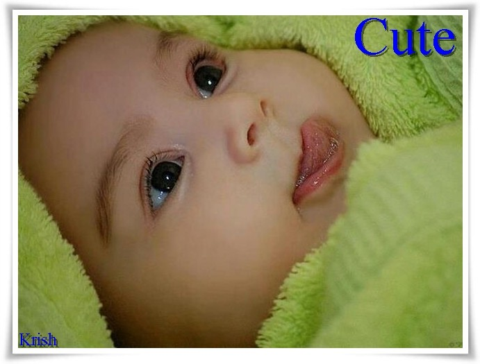Cute Baby Desicommentscom