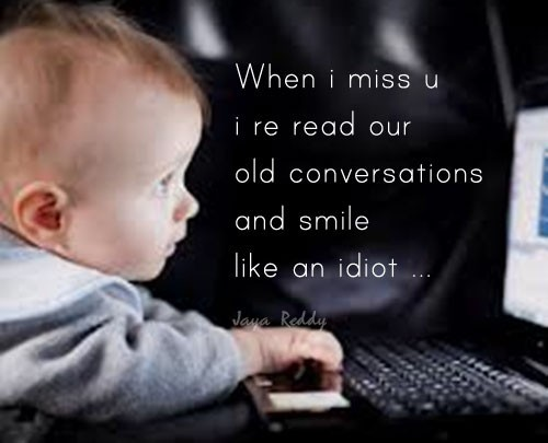 When I Miss You Desicommentscom