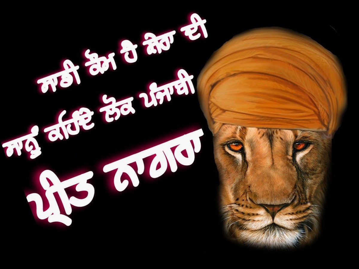 Sher Desicomments Com