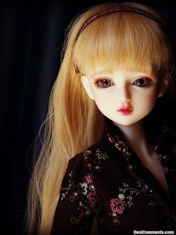 Sweet Doll Desicomments Com