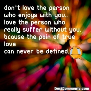 Wwwlove Quotes Extraordinary Love Quote  Desicomments