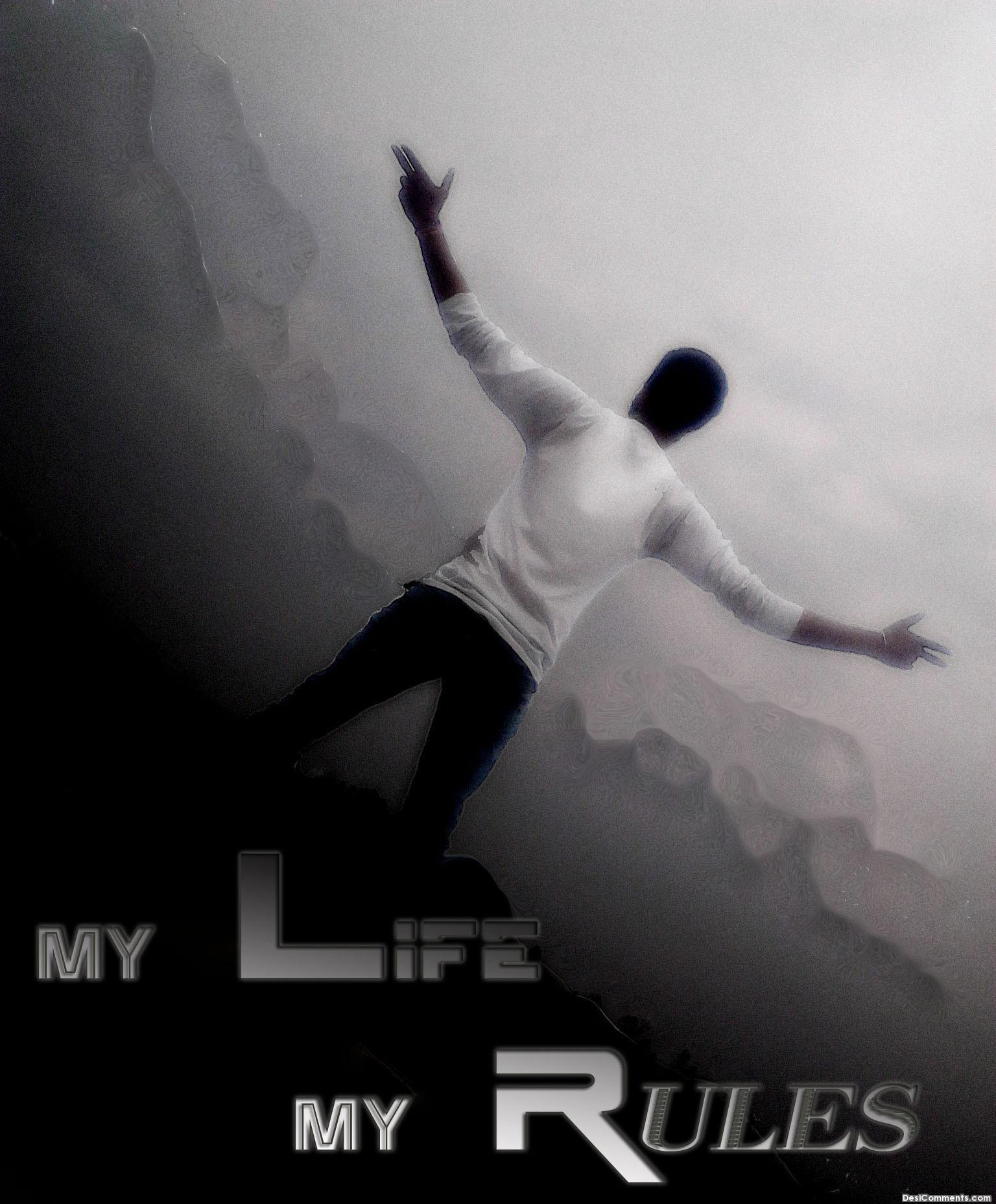 My Life Desicomments Com