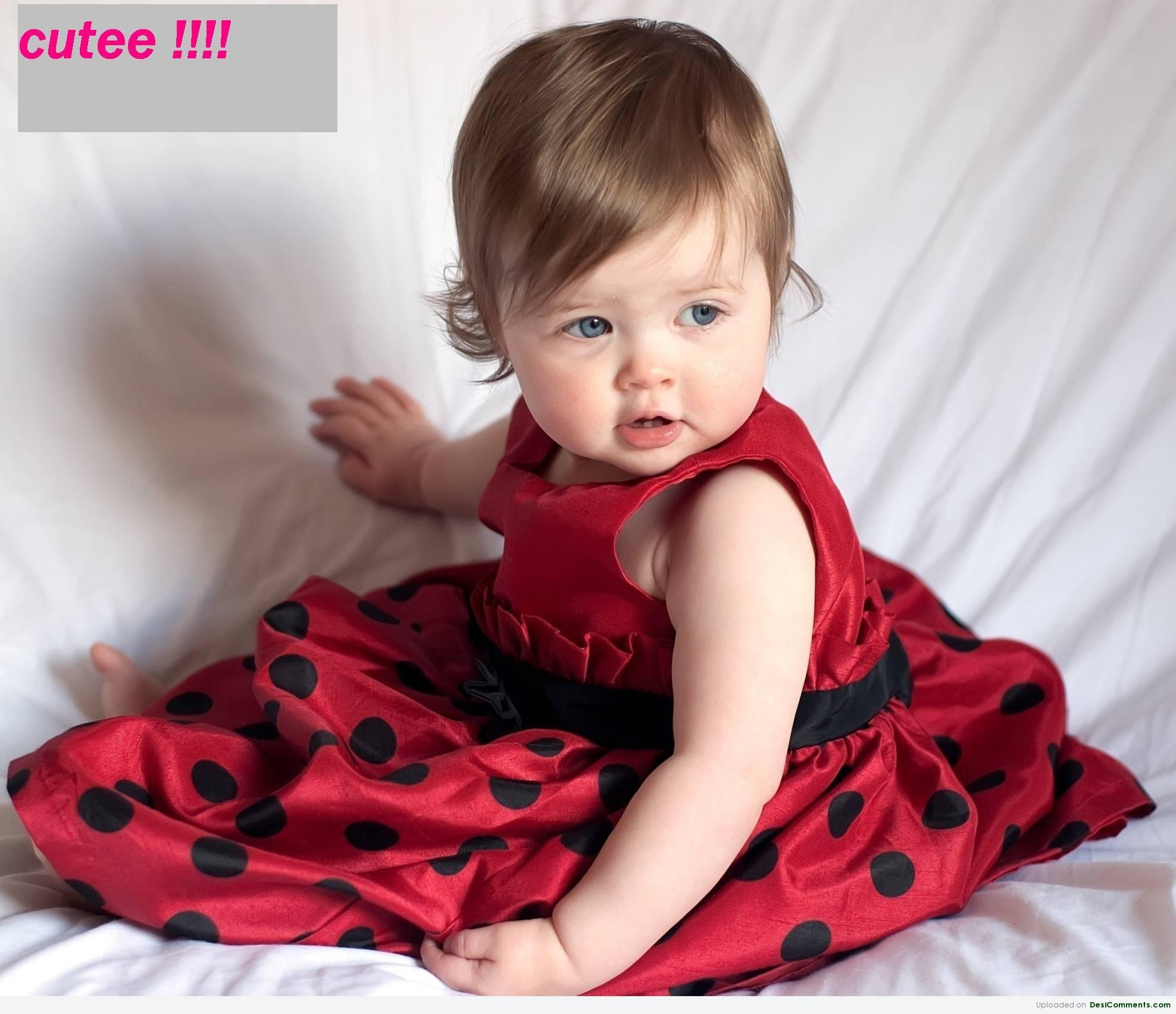 cute pictures, images, graphics - page 4