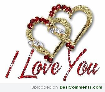 I Love You Janu Wallpaper : ITS FOR YOU MERI JANU ALISH :)))))))) UMMMAAAAAH: LOVE U JANUUUUUUUUUUUUUUUUUU