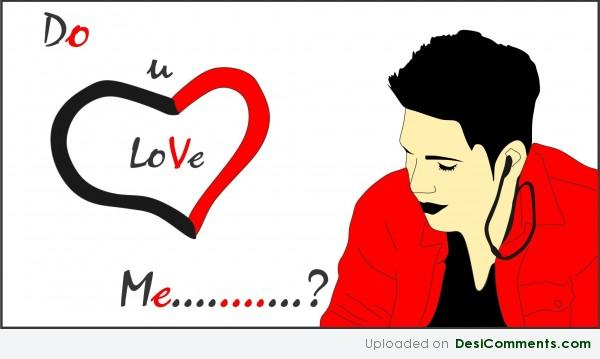 Love U Janu Wallpapers : ITS FOR YOU MERI JANU ALISH :)))))))) UMMMAAAAAH
