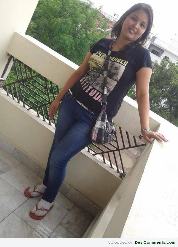 Online dating mangalore