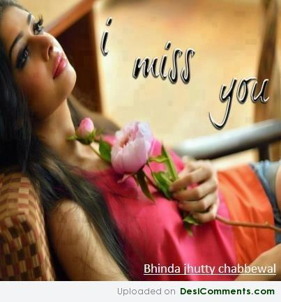 miss u poems in hindi for girlfriend