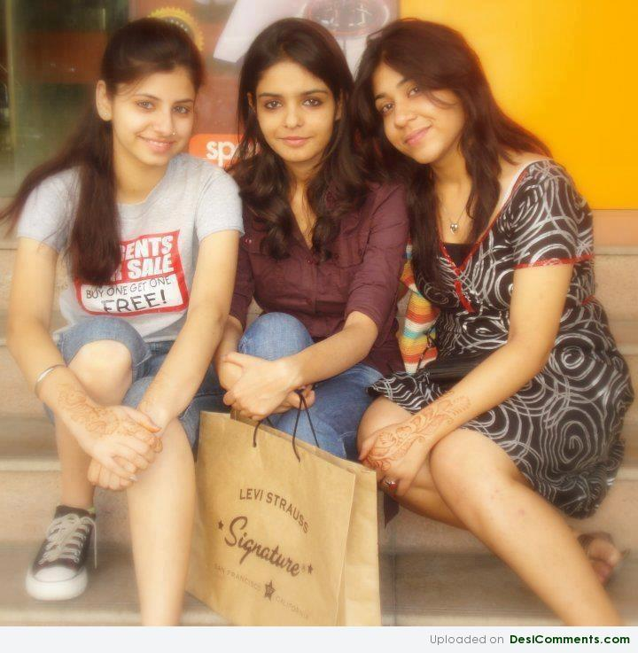 Desi Girls Pictures Images Graphics