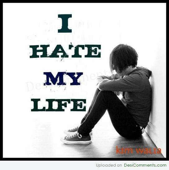 Wallpaper comments Love Life : Sad Images Punjabi Boy Wallpaper sportstle
