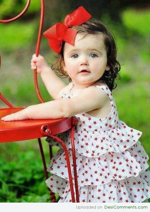 Baby Girl Pictures Images Graphics Page 93