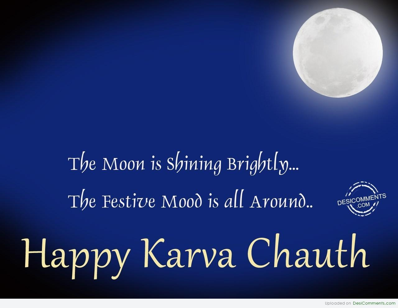 karva chauth pictures images graphics for facebook