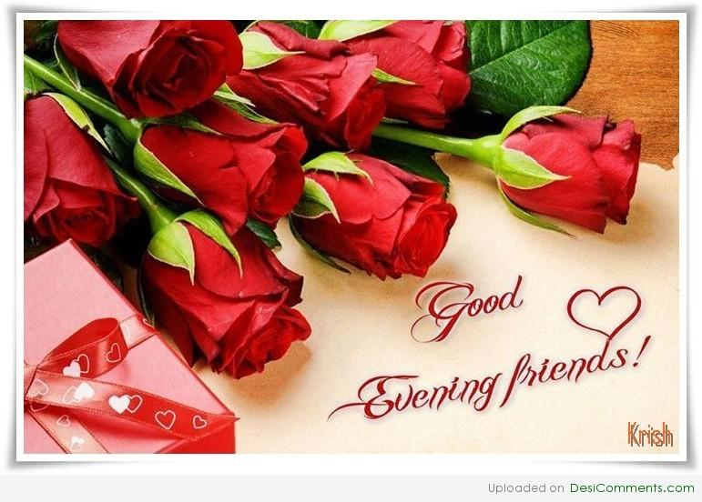 Gud Night With Rose | Search Results | Calendar 2015