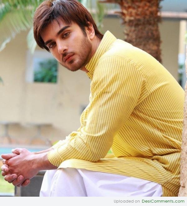 Indian Celebrities (Male) Pictures, Images, Graphics For