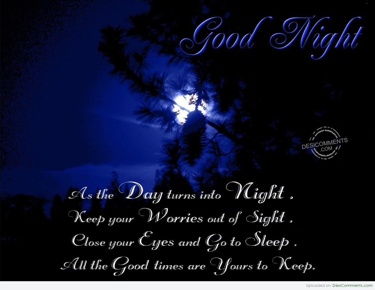 Image result for have a peaceful night