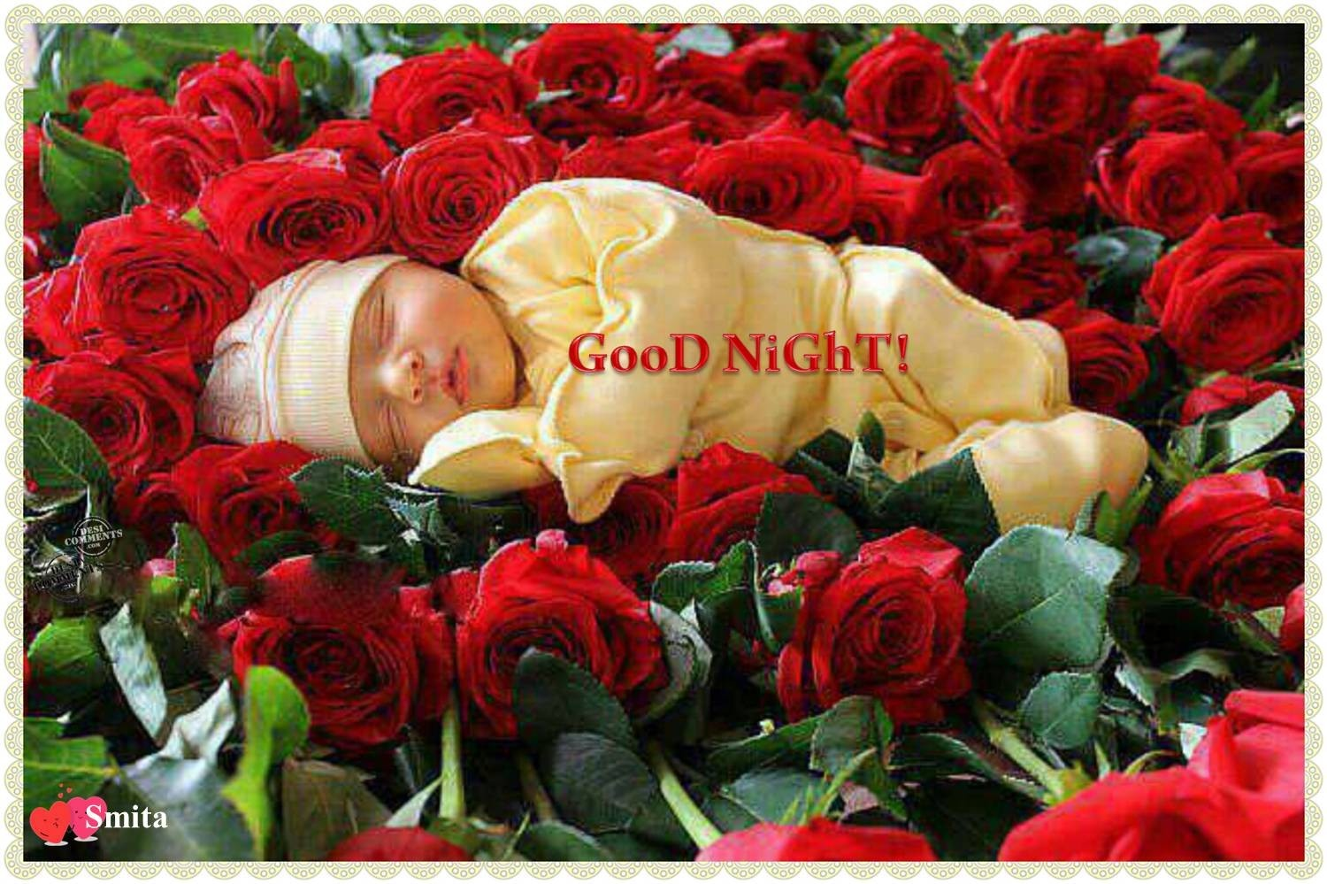 Good Night Pictures Images Graphics For Facebook Whatsapp Page 6