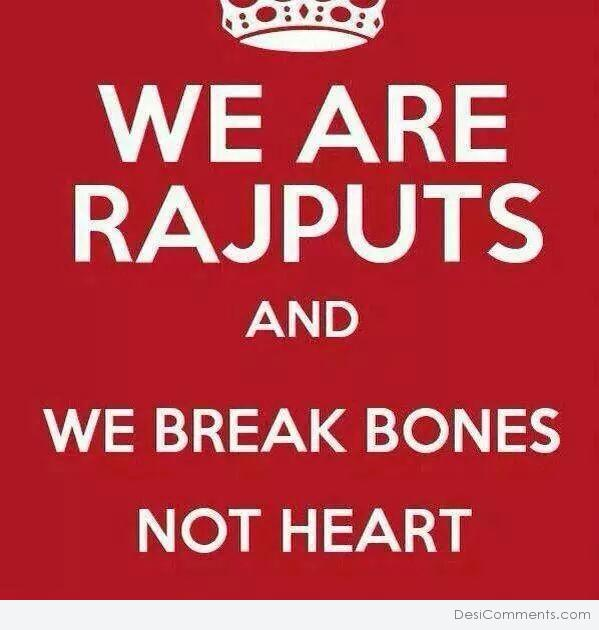 quotes on rajputs wallpaper -#main