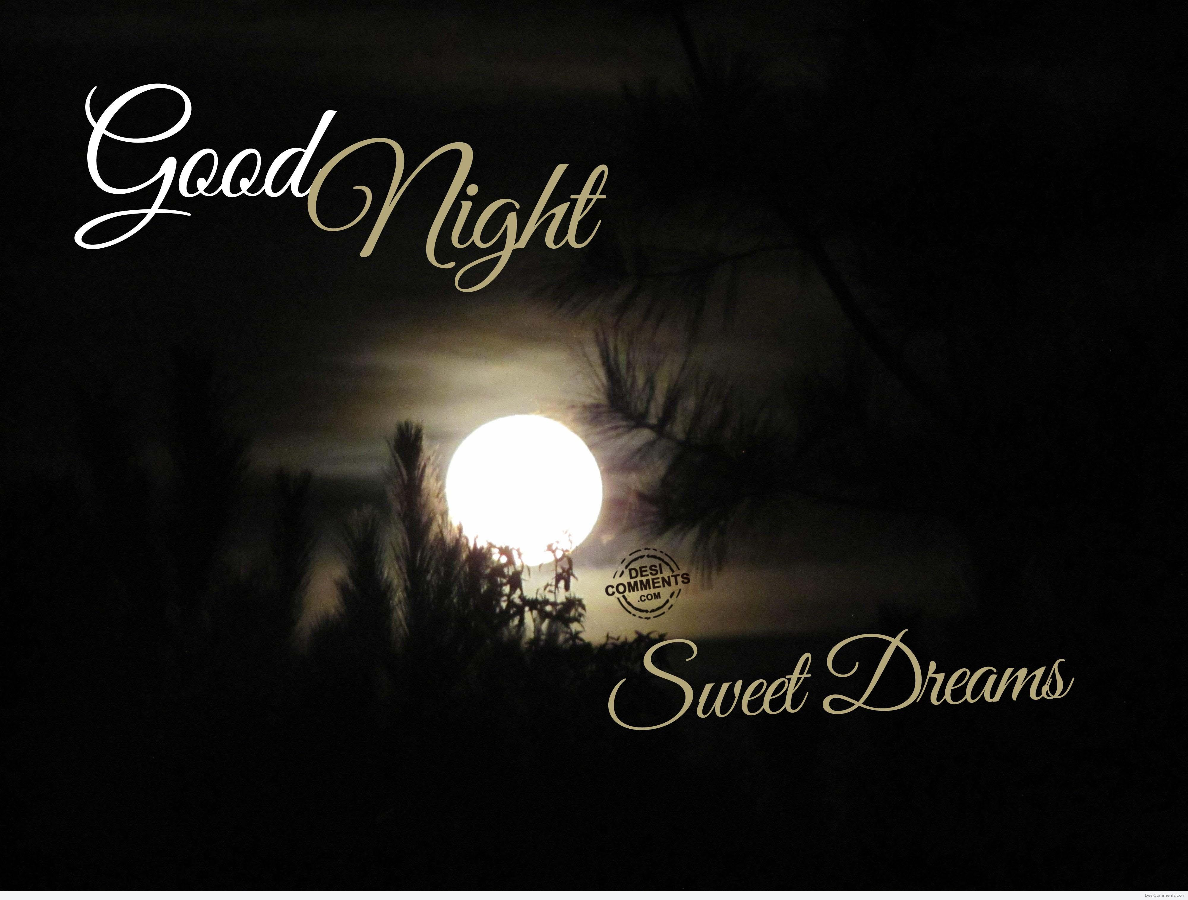 Good Night Pictures, Images, Graphics for Facebook ...: http://www.desicomments.com/desi/goodnight/