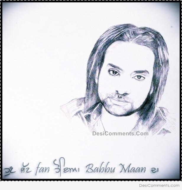 babbu mann Pictures and Images