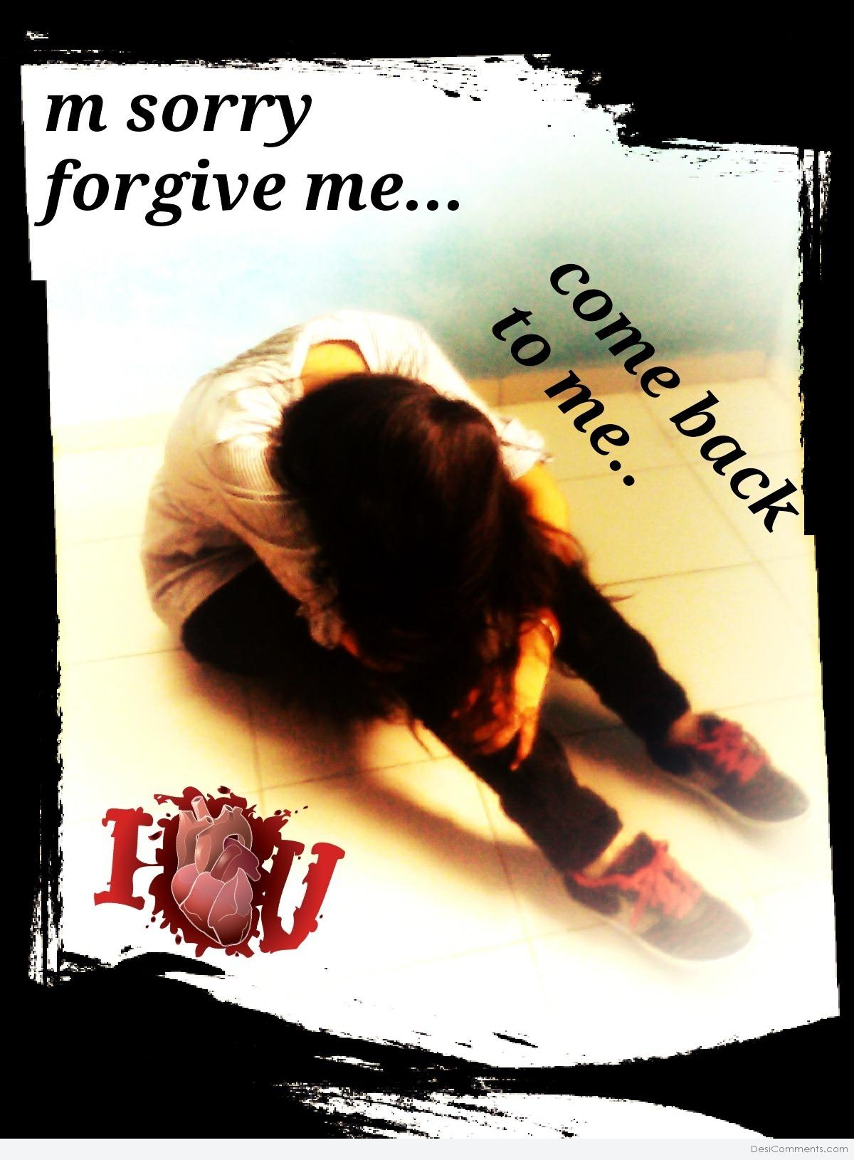 Please Come Back i am Alone Quotes Please Come Back to me