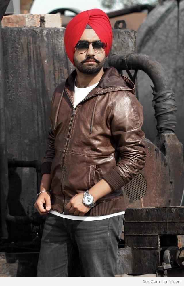 Ammy virk without turban galleryhip com the hippest galleries