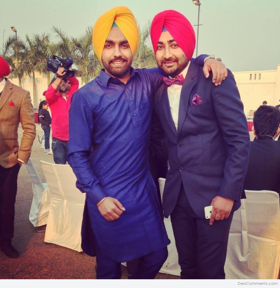 Ranjit Bawa Pictures Images
