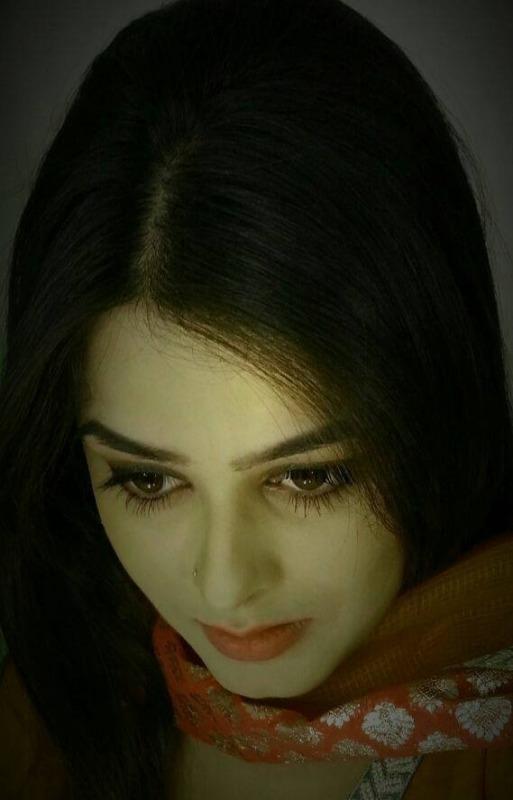 Anshu Sawhney