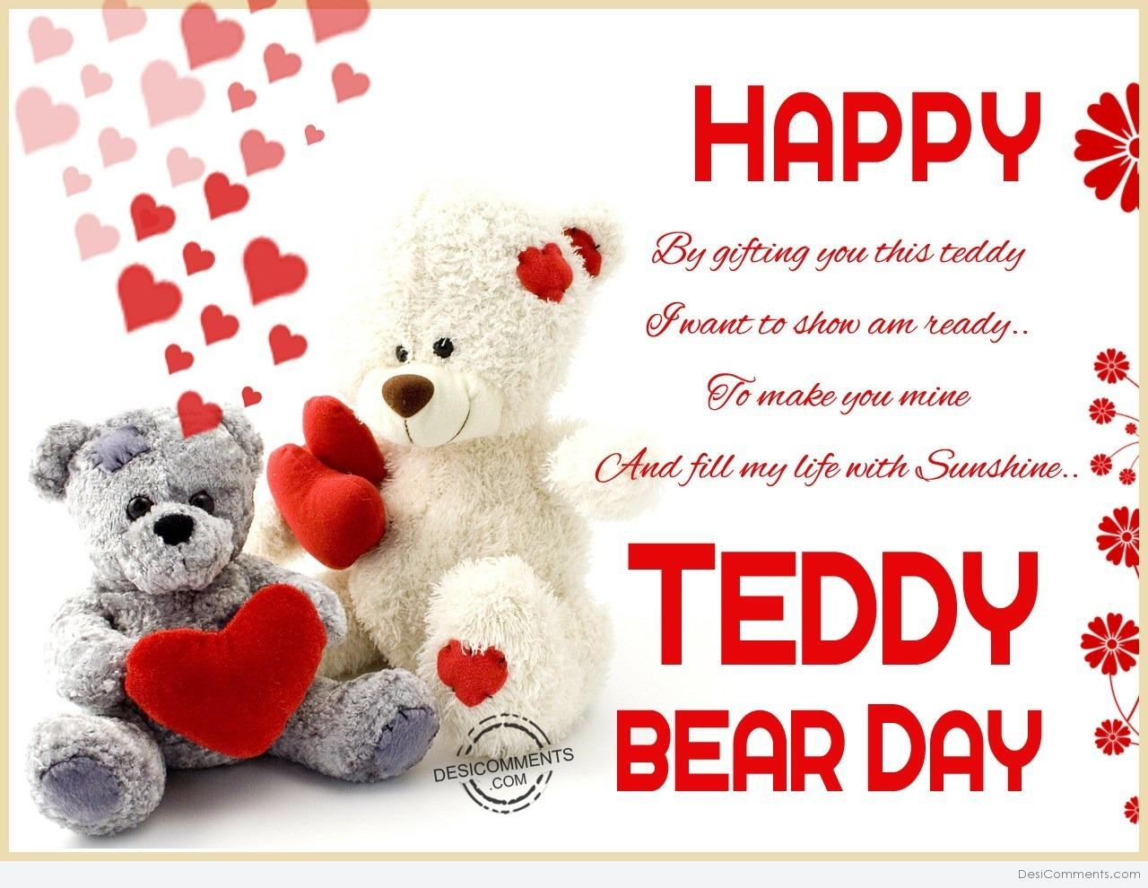teddy day images download valentine s day info