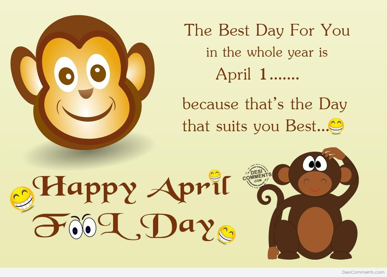 April Fools Day Pictures Images Graphics