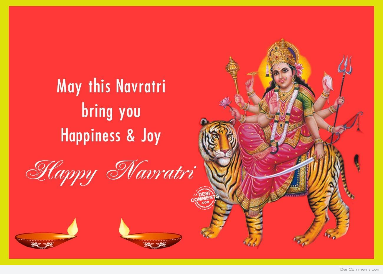 Navratri pictures images graphics page 7 may this navratri brings happiness kristyandbryce Choice Image