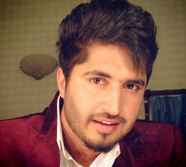 Wallpaper download jassi gill - Jassi Gill Close Up Desicomments Com