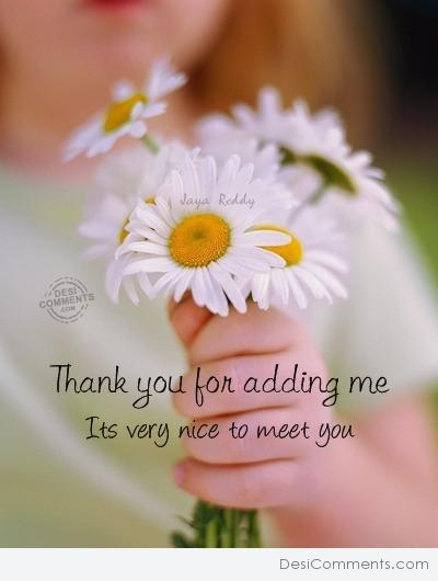 Thank You...