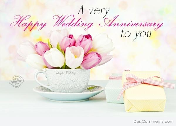 Image Result For Wedding Anniversary Wishes Quotes Malayalam