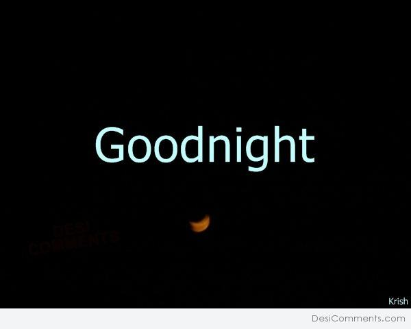 Images simple good night The Best