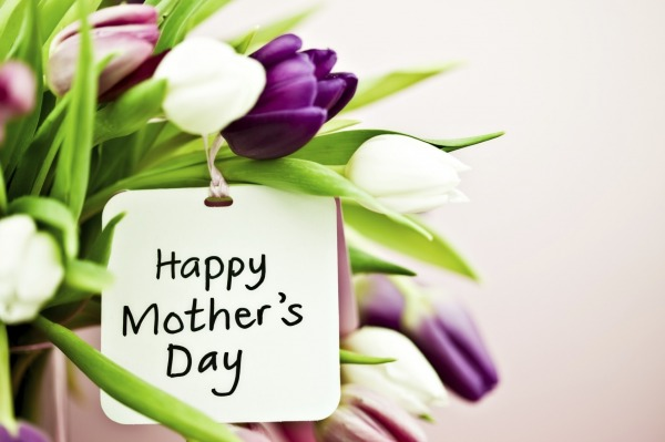 Picture: Happy Mother's Day