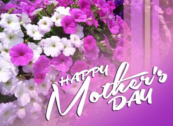 Image Of Happy Mother's Day