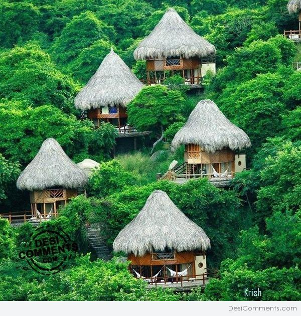 Beautiful cottages for Beautiful cottages pictures