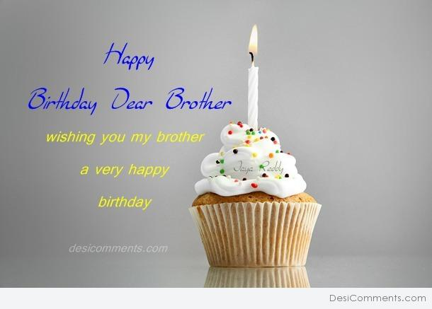 286914png 610437 that is funny Pinterest Happy birthday