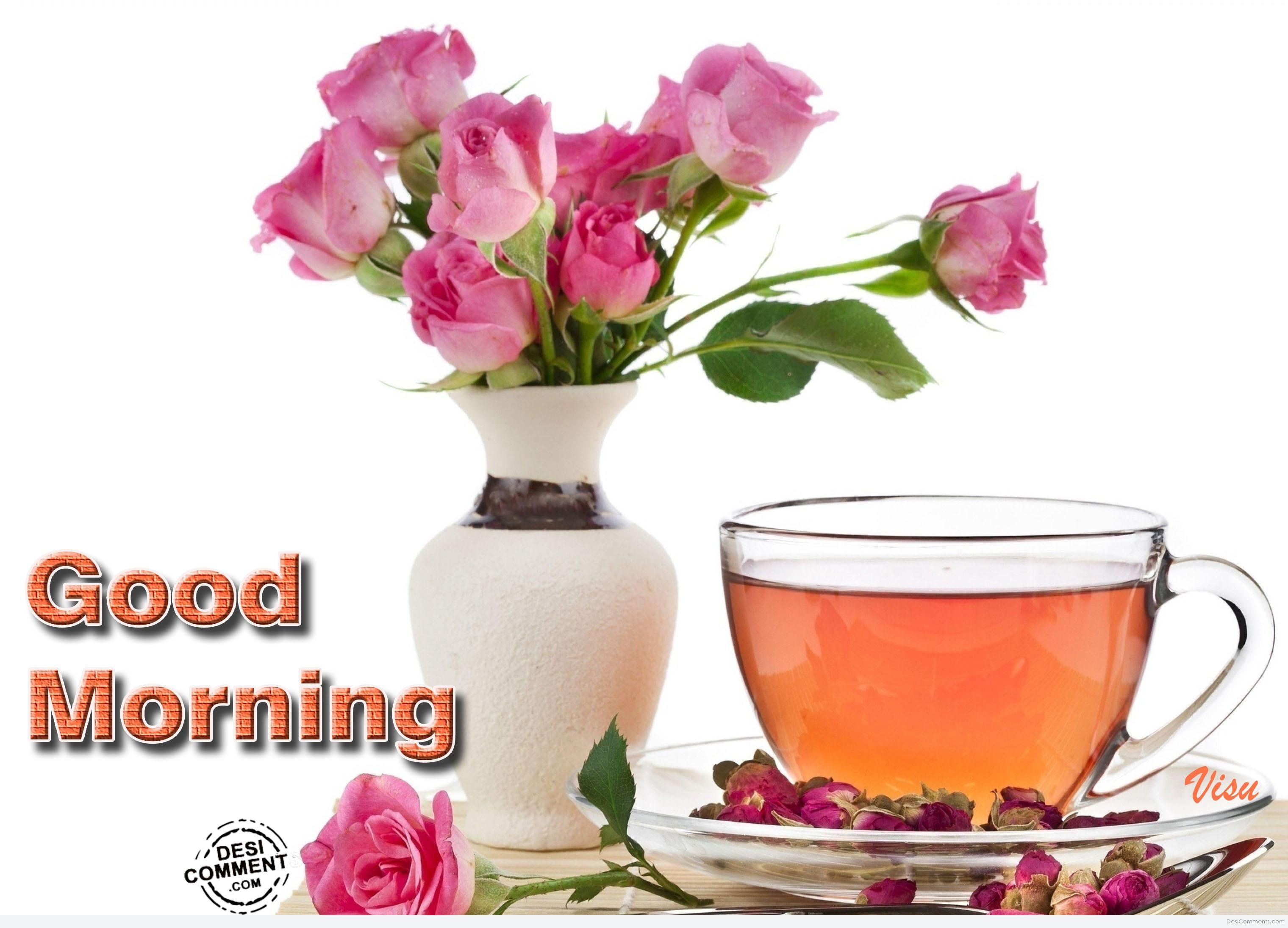 Good Morning Pictures For Whatsapp : Good morning pictures images graphics for facebook