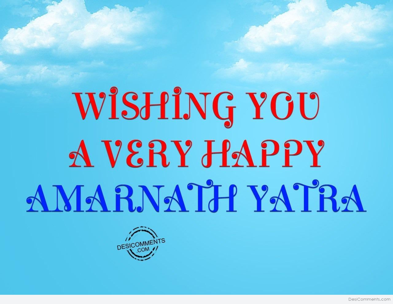 Free Popular Amarnath Yatra Quotes for Free Download
