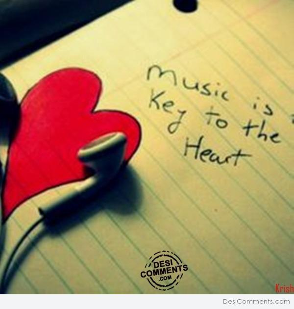 Happy World Music Day Quotes: Music Pictures, Images, Graphics