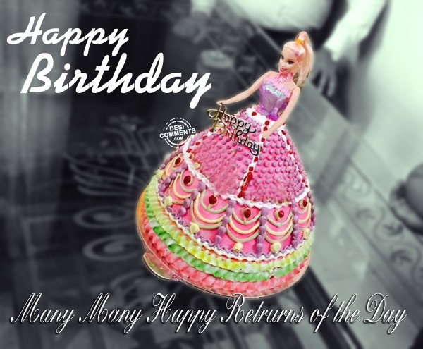 Cake Images With Name Divya : HAPPY BIRTHDAY ~DIVYA879~ AKA MY DIVYA DIDU 4413286 ...