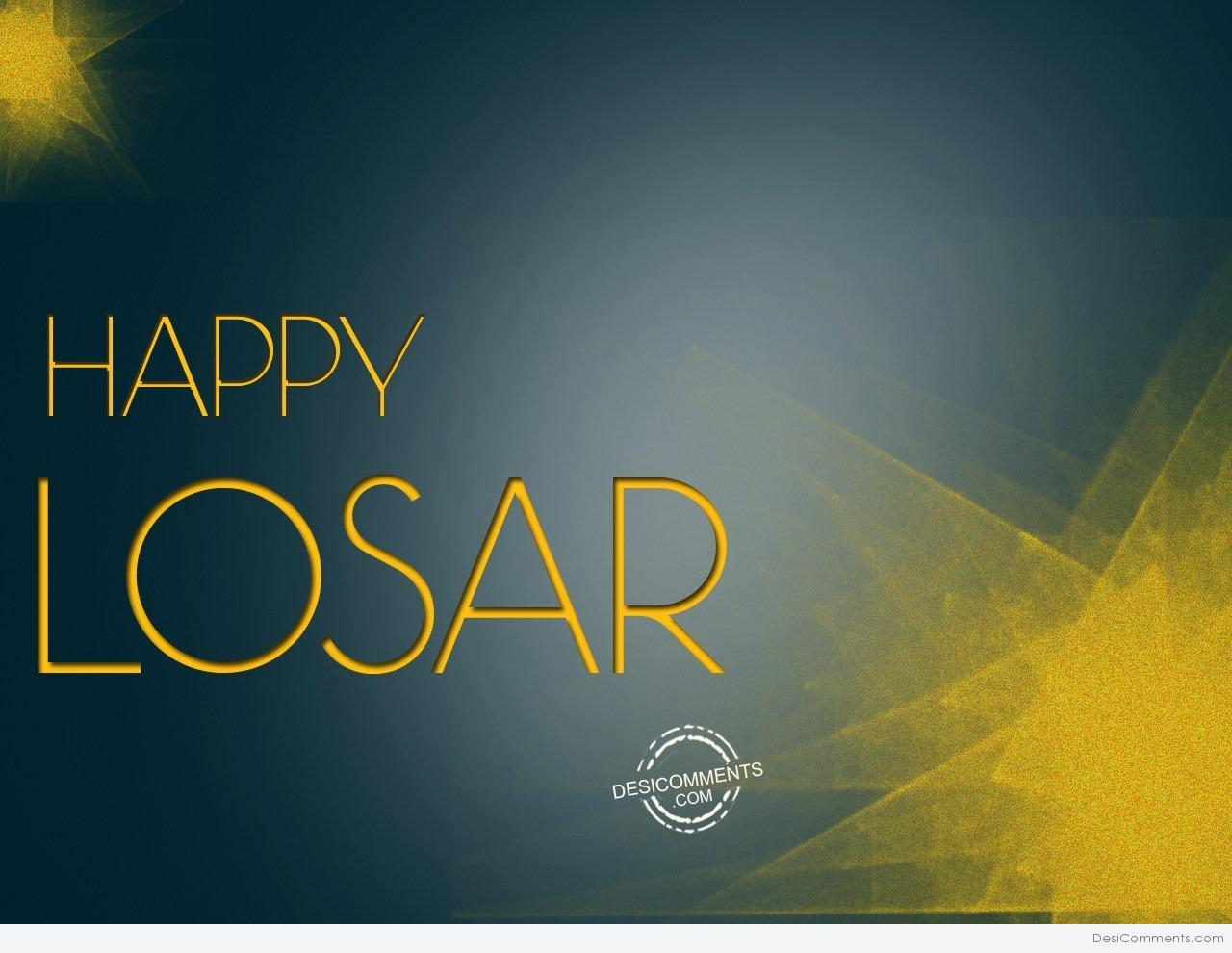 Happy Losar Pictures And Images