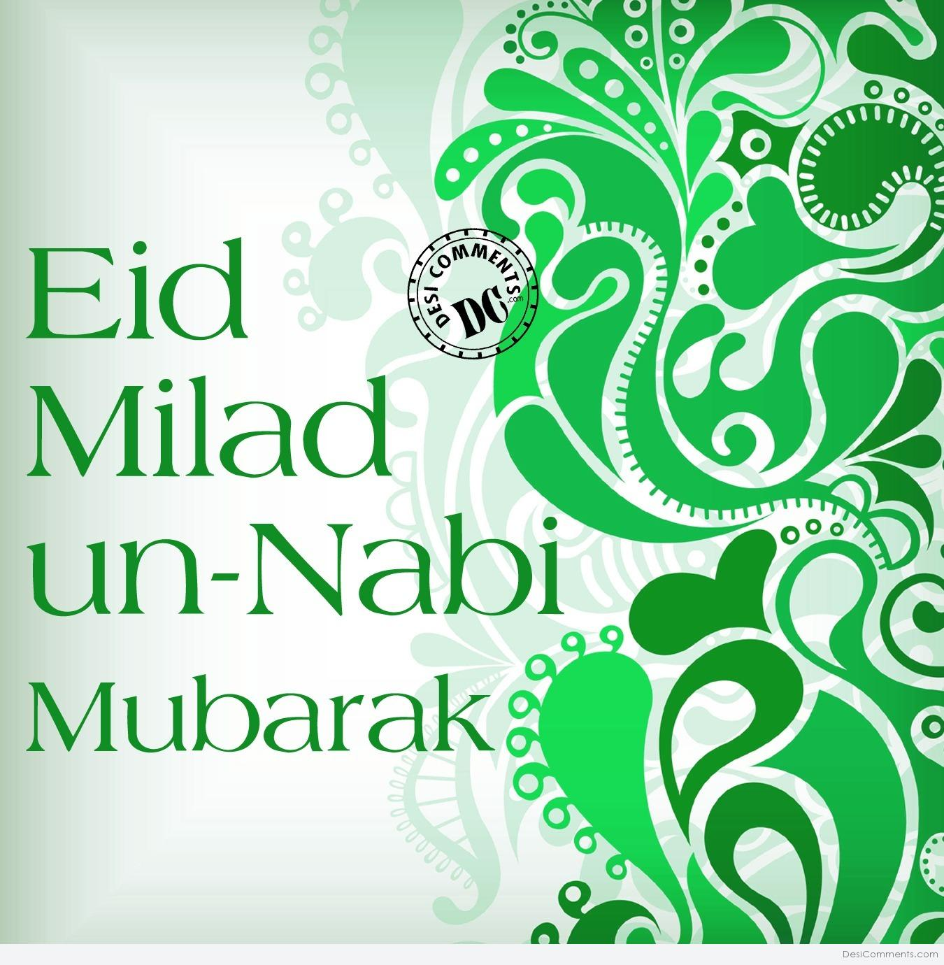 essay celebrations eid milad un nabi Celebrations by shia muslims eid-e-milad or eid-e-milad-un-nabi - this name is used to mark the prophet's birth and death anniversary.