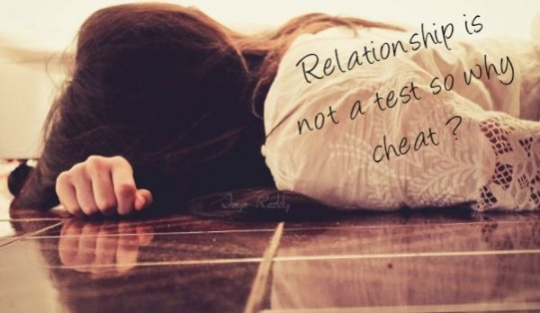 Picture: Relationship