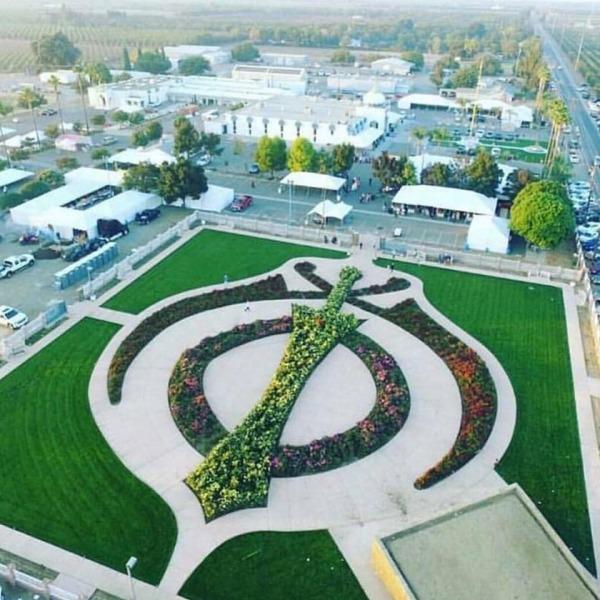 Khanda pictures images graphics for facebook whatsapp for Landscaping rocks yuba city ca