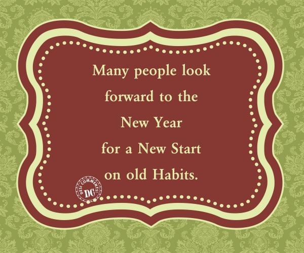 Picture: Many People look forward